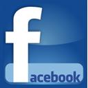 seguici anche su facebook!!!